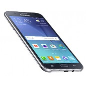 SmartPhone Samsung Galaxy J7 (2016) J710F Single Telefoane Mobile SmartPhone