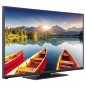 Tv LED Full HD 125 cm Digihome 49/278 Full HD