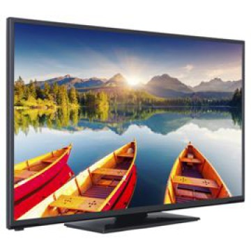 Tv LED Full HD 125 cm Digihome 49/278 Full HD  Televizoare LED