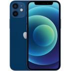 SmartPhone Apple iPhone 12 mini 256GB Blue Telefoane Mobile SmartPhone