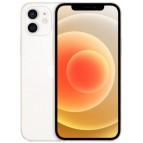 SmartPhone Apple iPhone 12 mini 64GB White Telefoane Mobile SmartPhone