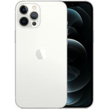 Apple iPhone 12 Pro Max 256GB Silver Telefoane Mobile SmartPhone