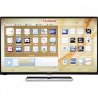 Smart Tv LED 122cm TELEFUNKEN D48F275RC Televizoare LED