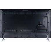 Smart Tv LED 140cm Full HD Telefunken D55F287M3CW 600 Hrz