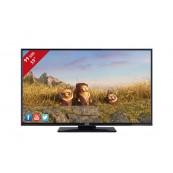 SMART TV 99CM KENDO LED39FHD165smart Televizoare LED