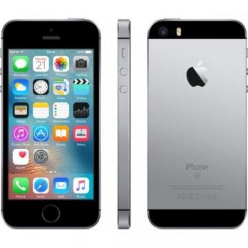 SMARTPHONE APPLE IPHONE 5S 16GB Space Grey Telefoane Mobile SmartPhone