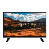 TV 81CM FINLUX 32FHB4000 5 ANI GARANTIE