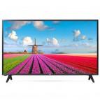 Tv LED 81 cm LG 32LJ500U Televizoare LED