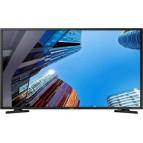 Tv LED 81cm Samsung UE32N4002 Televizoare LED