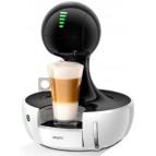 Espressor Krups Nescafe Dolce Gusto Drop KP3501 Electrocasnice