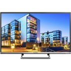 Smart Tv LED 123cm Panasonic TX49DS500E Televizoare LED