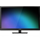 TV LED 61CM BLAUPUNKT BLA-207 Televizoare LED