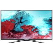 Smart TV 101cm Samsung UE40K5502