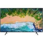 Smart TV 101 cm Samsung UE40NU7122 ULTRA HD Televizoare LED