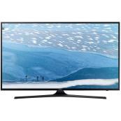 Smart TV 139cm 4K Samsung UE55KU6092