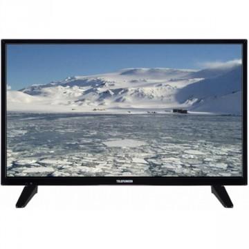 TV 81 CM TELEFUNKEN 32HB4000 Televizoare LED