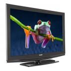 TV LCD 117CM GRANDIN LV46VTC12 Televizoare LED