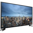 Smart TV 122cm Samsung UE48J5200 Televizoare LED