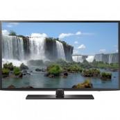 Tv LED 61 cm Samsung LT24E310 Televizoare LED