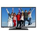 Smart Tv LED 99cm TELEFUNKEN D39F506M4CW Televizoare LED