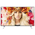 Smart Tv 124 cm 4K Telefunken L49U300M4CW 800 Hrz Televizoare LED