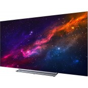 TV OLED 140cm Ultra HD Toshiba 55X9863DB