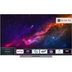 TV OLED 140cm Ultra HD Toshiba 55X9863DB Televizoare LED