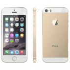 APPLE IPHONE 5S 16GB Gold Telefoane Mobile SmartPhone