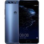 SmartPhone Huawei P10 VTR-L29 64Gb Dual SIM Black Telefoane Mobile SmartPhone