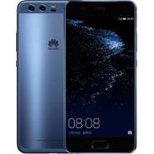 SmartPhone Huawei P10 VTR-L29 64Gb Dual SIM Black
