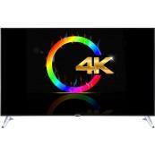 Smart Tv LED 164cm Ultra HD Telefunken Televizoare LED