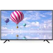 Smart Android TV LED 165cm AKAI AKTV 6536S 4K Ultra HD