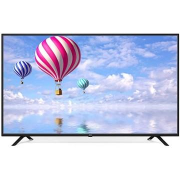 Smart Android TV LED 165cm AKAI AKTV 6536S 4K Ultra HD Televizoare LED