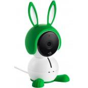 Camera supraveghere Wi-Fi NETGEAR Arlo Baby (ABC1000-100EUS)