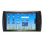 Tableta Archos Arnova 7c G2 3G Tablete PC