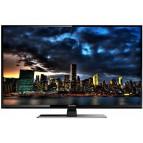 TV 127CM FULL HD BLAUPUNKT BLA 50148I Televizoare LED