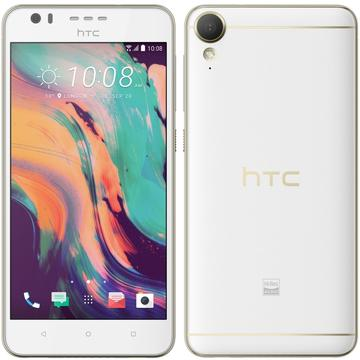 SmartPhone HCT DESIRE 10 LifeStyle 16Gb Telefoane Mobile SmartPhone