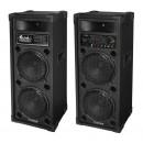 Sisteme Audio Boxe