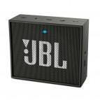 Boxa portabila cu bluetooth JBL GO+ Black Sisteme Audio Boxe