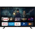 Smart Tv 109cm 4K Grundig 43 VLX 7020  Televizoare LED