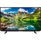 Smart Tv LED 124 CM 4K Grundig 49 VLX 701 Ultra HD Televizoare LED