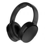 Casti Bluetooth Skullcandy HESH 3 Black S6HTW