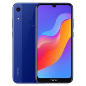 SmartPhone Honor Play 8A 32GB Dual SIM Blue