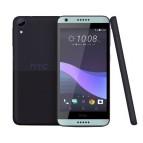 SmartPhone HTC Desire 650 Telefoane Mobile SmartPhone