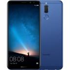 SmartPhone Dual SIM Huawei MATE 10 LITE Telefoane Mobile SmartPhone