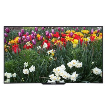 Tv LED 122 cm Hyundai 48 HYN 1450 BF FULL HD Televizoare LED