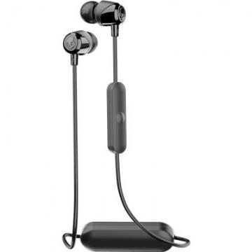 Casti Skullcandy JIB Wireless S2DUW Black Accesorii Telefoane
