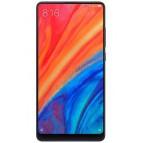 SmartPhone Dual SIM Xiaomi MI MIX 2S 64GB Black Ceramic Body Telefoane Mobile SmartPhone