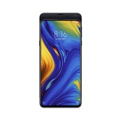 SmartPhone XIAOMI MI MIX 3 128GB Black Ceramic Body Dual SIM