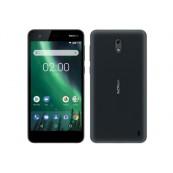 SmartPhone Nokia 2 dual SIM 8 gb